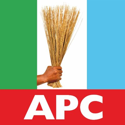 Obisesan Assures Aggrieved Oyo APC Stakeholders Of Fairness