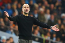 VAR, 'Big Mess', Says Guardiola After More Controversies
