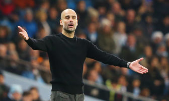 VAR, 'Big Mess', Says Guardiola After More Controversies