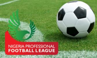 2019/2020 NPFL Match Day 17 Results