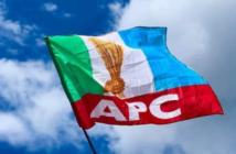 Kwara APC